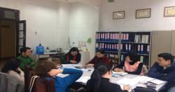 Đánh giá công nhận chuẩn các xét nghiệm TTYTDP Phú Thọ