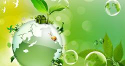 Hãy nghĩ về môi trường để cùng tiêu dùng có trách nhiệm
