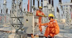 Hướng dẫn Ecgônômi: An toàn cho thợ điện