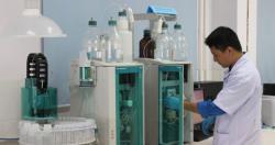Kết quả đề tài nghiên cứu khoa học cấp cơ sở 2012: Nghiên cứu ứng dụng...