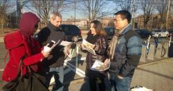 Kinh nghiệm xử lý ô nhiễm chì tại Công viên Red Hook, quận Brooklyn, thành...
