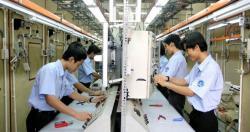 Kỹ thuật đo và phương pháp đánh giá Điện từ trường tần số công nghiệp trong...