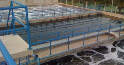 Một số đặc tính cơ bản của nước thải và nước thải y tế