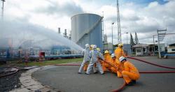 Một số nguyên tắc cơ bản của hoạt động kiểm soát hóa chất