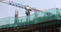 Phòng tránh thương tích do tai nạn ngã cao trong ngành xây dựng