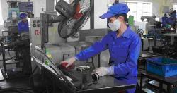 Vai trò của công đoàn trong việc cải thiện điều kiện làm việc góp phần tăng...