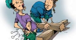 8 phương pháp cần thiết để phòng chống rối loạn cơ xương nghề nghiệp
