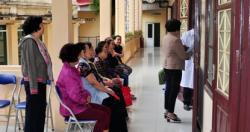 Báo động tình trạng gia tăng người lao động mắc bệnh nghề nghiệp (Kỳ 1)