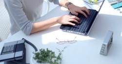 Chỉ số khả năng làm việc WAI (Work Ability Index)