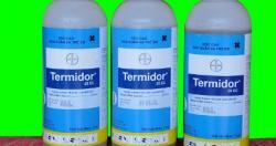 Hướng dẫn sử dụng hóa chất khử trùng chứa clo trong công tác phòng chống dịch