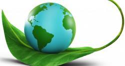 Lớp tập huấn Bắc Giang - Hướng dẫn thực hiện nhiệm vụ bảo vệ môi trường và...