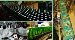 Qui định về kiểm tra chất lượng nước dùng sản xuất bia