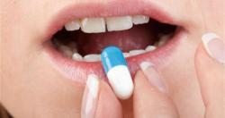 Sử dụng thuốc ho cần lưu ý gì