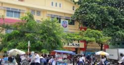 Tiếng ồn và ảnh hưởng của tiếng ồn trong trường học