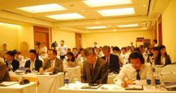 Hội thảo Ảnh hưởng của tiếng ồn đến sức khỏe và biện pháp dự phòng do Viện...