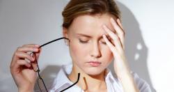Làm thế nào để phòng ngừa stress trong công việc