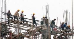 Sức khỏe và an toàn lao động cho người lao động trẻ tuổi