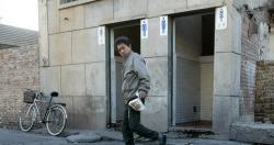 Trung Quốc chi hàng trăm triệu USD cho 'cách mạng nhà vệ sinh'