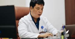 Bộ Y tế phải nhận trách nhiệm vì lỗ hổng lớn về quy trình chuyên môn sau vụ...