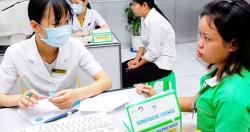 Nhiều doanh nghiệp đảm bảo an toàn lao động