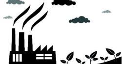 Quy trình quản lý sức khỏe người lao động làm việc trong môi trường có nguy...