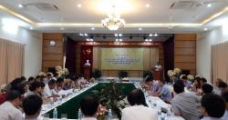 Thông tư ban hành Quy chuẩn kỹ thuật Quốc gia về chất lượng nước sạch sử...