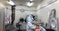 Những ai cần làm xét nghiệm RT-PCR