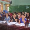 Đánh giá thực trạng môi trường và sức khỏe trẻ em ở một số địa điểm có nguy ô nhiễm chì tại tỉnh Thái Nguyên