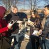 Kinh nghiệm xử lý ô nhiễm chì tại Công viên Red Hook, quận Brooklyn, thành phố New York
