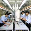 Kỹ thuật đo và phương pháp đánh giá Điện từ trường tần số công nghiệp trong môi trường lao động