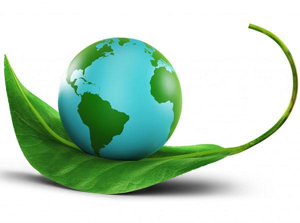Lớp tập huấn Bắc Giang - Hướng dẫn thực hiện nhiệm vụ bảo vệ môi trường và quan trắc tác động môi trường (25/5/2016)