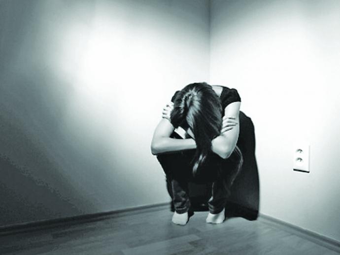Hỏi - Đáp về trầm cảm