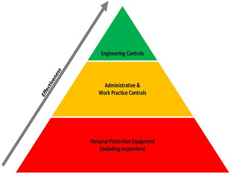 Kiểm soát các yếu tố nguy hại gây rối loạn cơ xương trong lao động