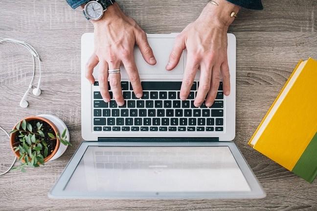10 Lời khuyên về Ecgônômi văn phòng để giúp bạn tránh mệt mỏi