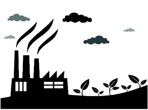 Quy trình quản lý sức khỏe người lao động làm việc trong môi trường có nguy cơ mắc bệnh nghề nghiệp