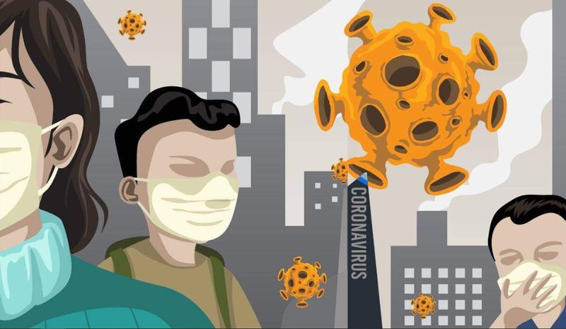 Hướng Dẫn Tạm Thời cho Doanh Nghiệp và Chủ Lao Động Ứng Phó với Bệnh Vi-rút Corona 2019...